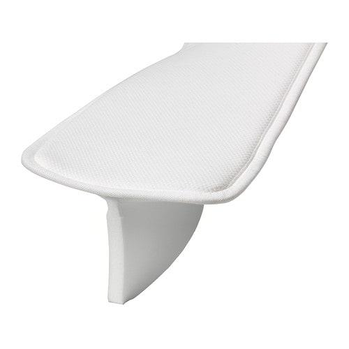 SIGGERUD Mattress wedge IKEA