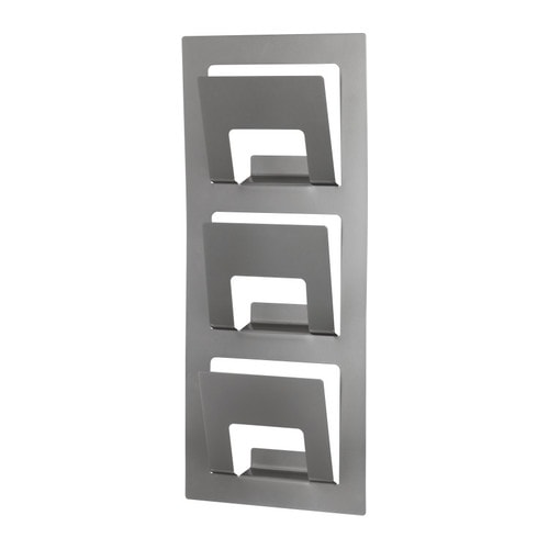 SPONTAN Newspaper rack