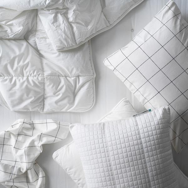 STRANDMOLKE Duvet, light warm, 150x200 cm