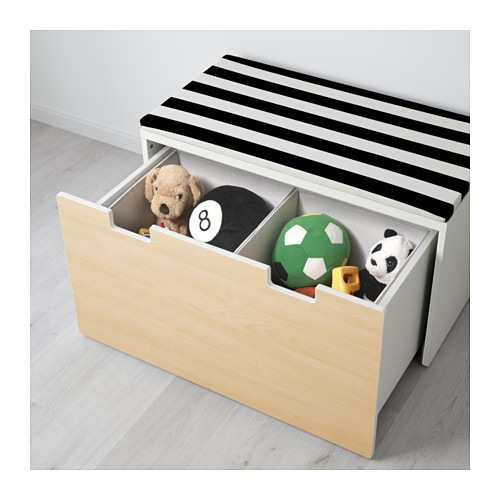 fabulous coffre jouet ikea with coffre jouet ikea. Black Bedroom Furniture Sets. Home Design Ideas
