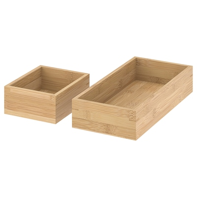 TAVELÅN Tray