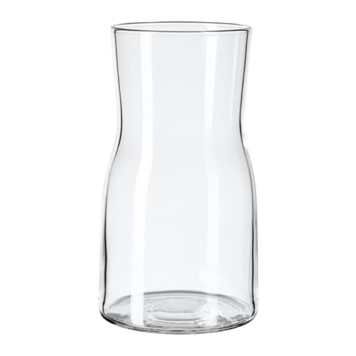 Tidvatten Vase Ikea