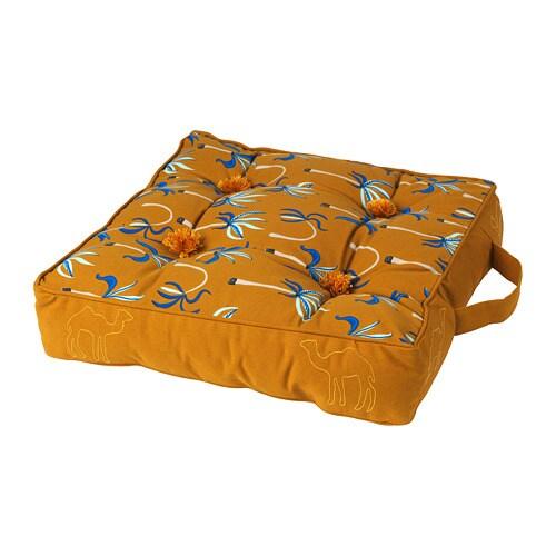 tilltalande floor cushion ikea. Black Bedroom Furniture Sets. Home Design Ideas