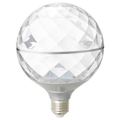 TJUGOETT LED bulb E27 20 lumen