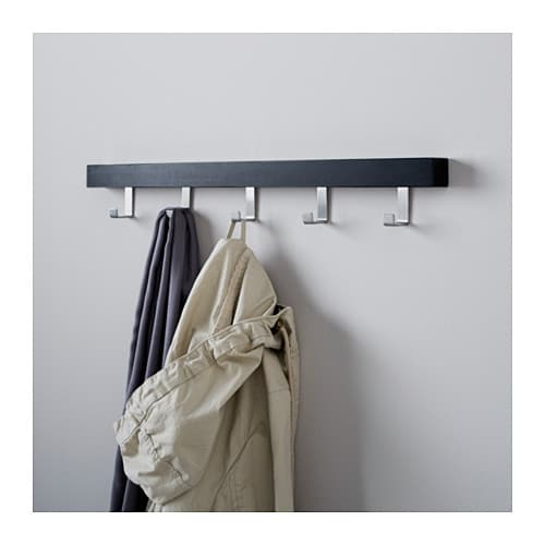 TJUSIG Hanger For Door/wall   IKEA