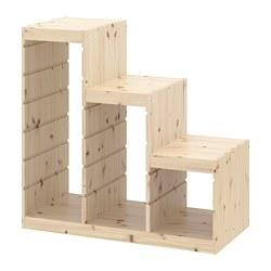 Trofast Frame Ikea