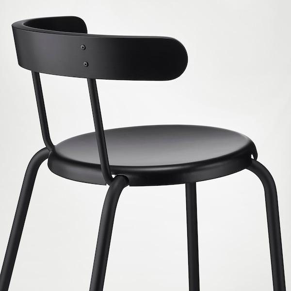 YNGVAR Chair, anthracite