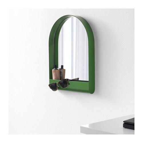 Ikea Spiegel ypperlig mirror ikea