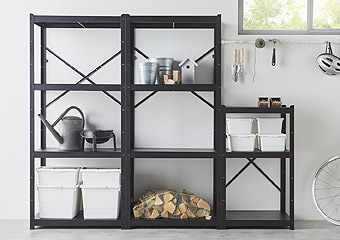 All Secondary Storage Series Ikea