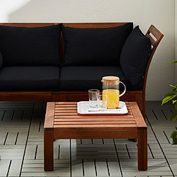Go To Lounging Relaxing Furniture