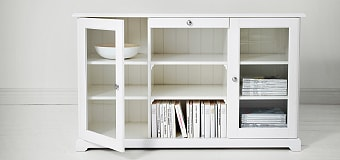 Go To Cabinets U0026 Sideboards