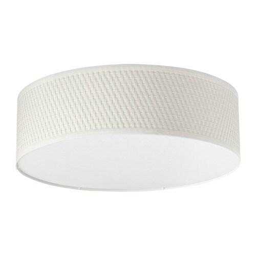 Al 196 Ng Ceiling Lamp 45 Cm Ikea