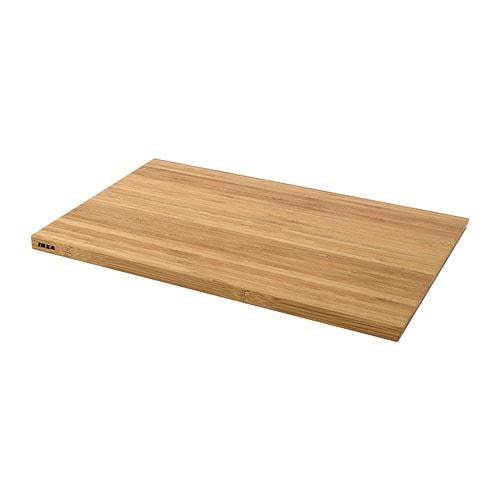 Aptitlig Chopping Board Ikea