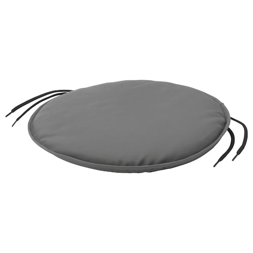 BENÖ chair pad, outdoor 35 cm 3 cm 24 g 63 g