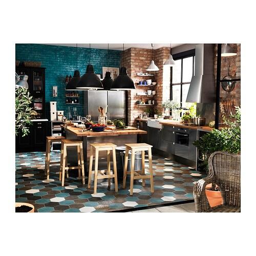 Bosse bar stool  0209697 pe294495 s4