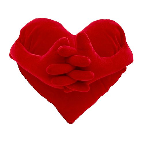 FAMNIG HJÄRTA Cushion IKEA Who can resist a big hug straight from the heart? FAMNIG HJÄRTA cushion spreads love wherever it goes!.