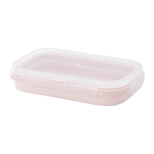 Fjärma Food Container Collapsible Ikea
