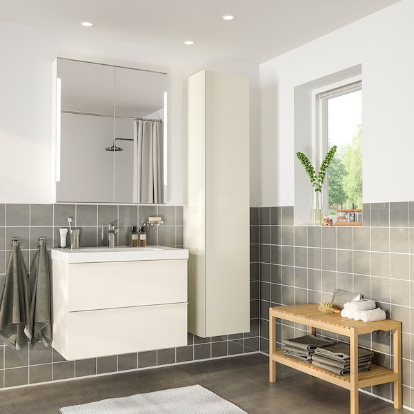 Morgon Odensvik Bathroom Furniture