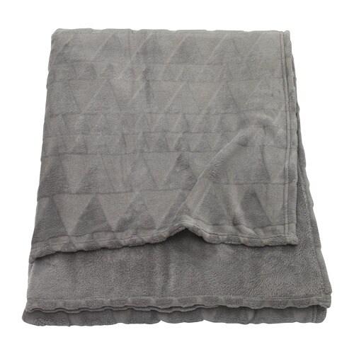 hark l blanket 200x200 cm ikea. Black Bedroom Furniture Sets. Home Design Ideas