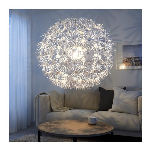 Ikea Ps Maskros Pendant Lamp Ikea