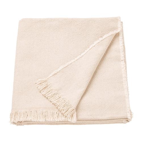 JOFRID natural, Cushion cover, 65x65 cm