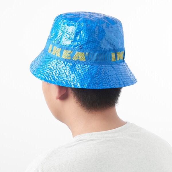 KNORVA Hat, blue