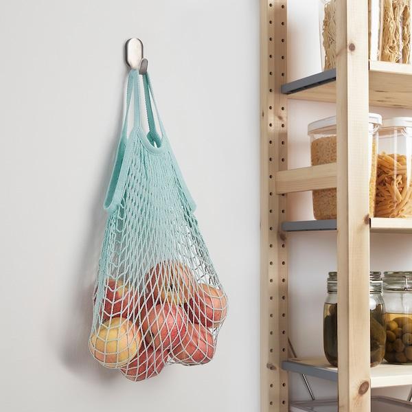KUNGSFORS Net bag, blue