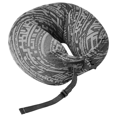 LÅNESPELARE Neck pillow
