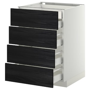Type of drawer: Ma.