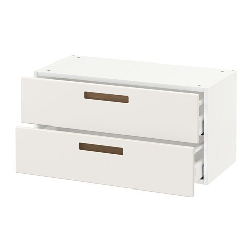 Ikea wall cabinet size for Ikea wall cabinet size