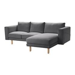 Corner sofas - IKEA