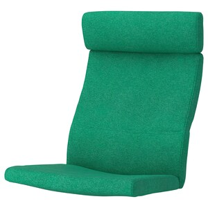 Cover: Lysed bright green.