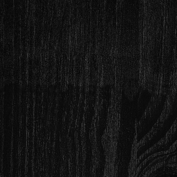 POPPARE Paint, black