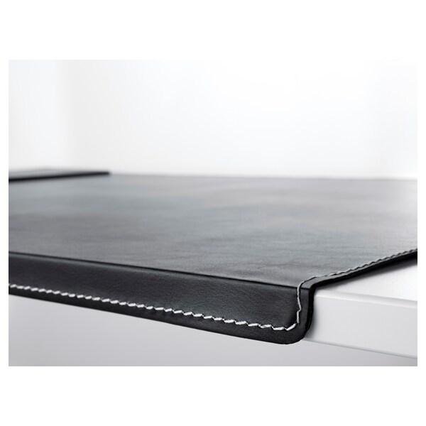 RISSLA Desk pad, black
