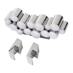 Led Lights Ikea