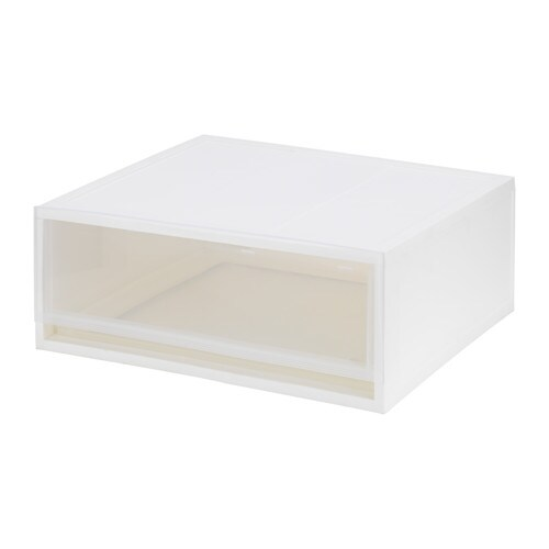 Ikea Küchenplaner Apothekerschrank ~   Pull out storage unit IKEA Combine and stack as you want Able to pull