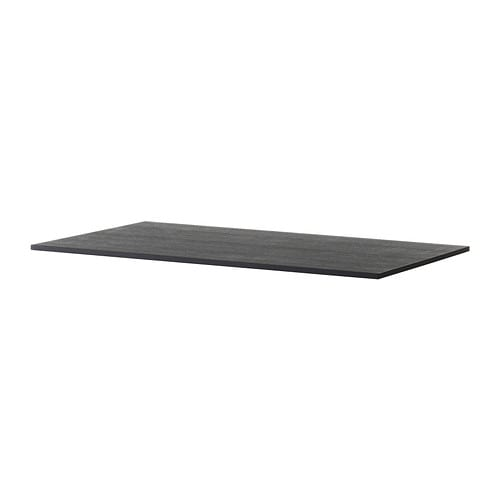 T 196 Rend 214 Table Top Ikea