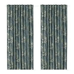 Curtains Amp Blinds Ikea