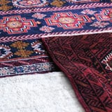 Go to living room textiles & rugs