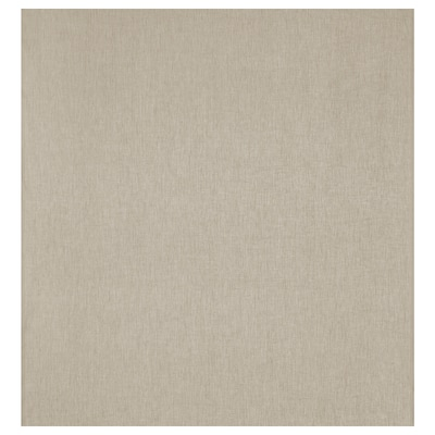 AINA アイナ 布地, ナチュラルカラー, 150 cm