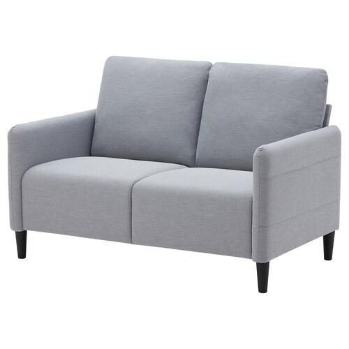 IKEA アンゲルスビー 2人掛けソファ
