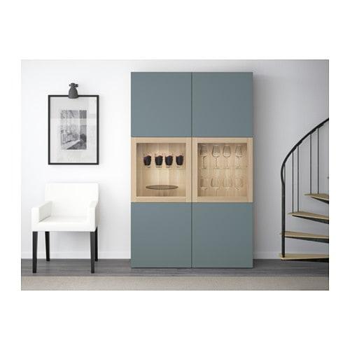 poco domane schrank interessante ideen f r. Black Bedroom Furniture Sets. Home Design Ideas
