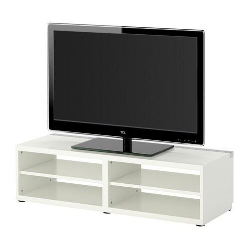 ikea tv decoholics. Black Bedroom Furniture Sets. Home Design Ideas