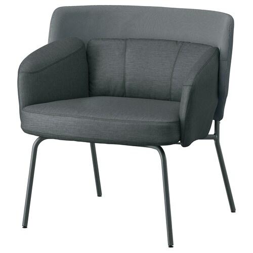 IKEA ビングスタ パーソナルチェア