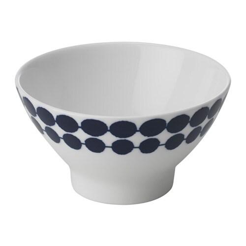 BRUSANDE ブルサンデ 茶碗/小鉢 ...