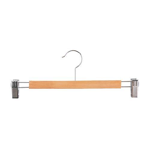 Ikea - Grucce legno ikea ...