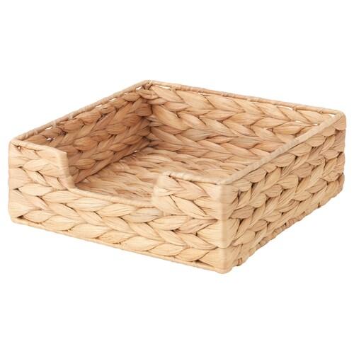 IKEA スィッサン ナプキンホルダー