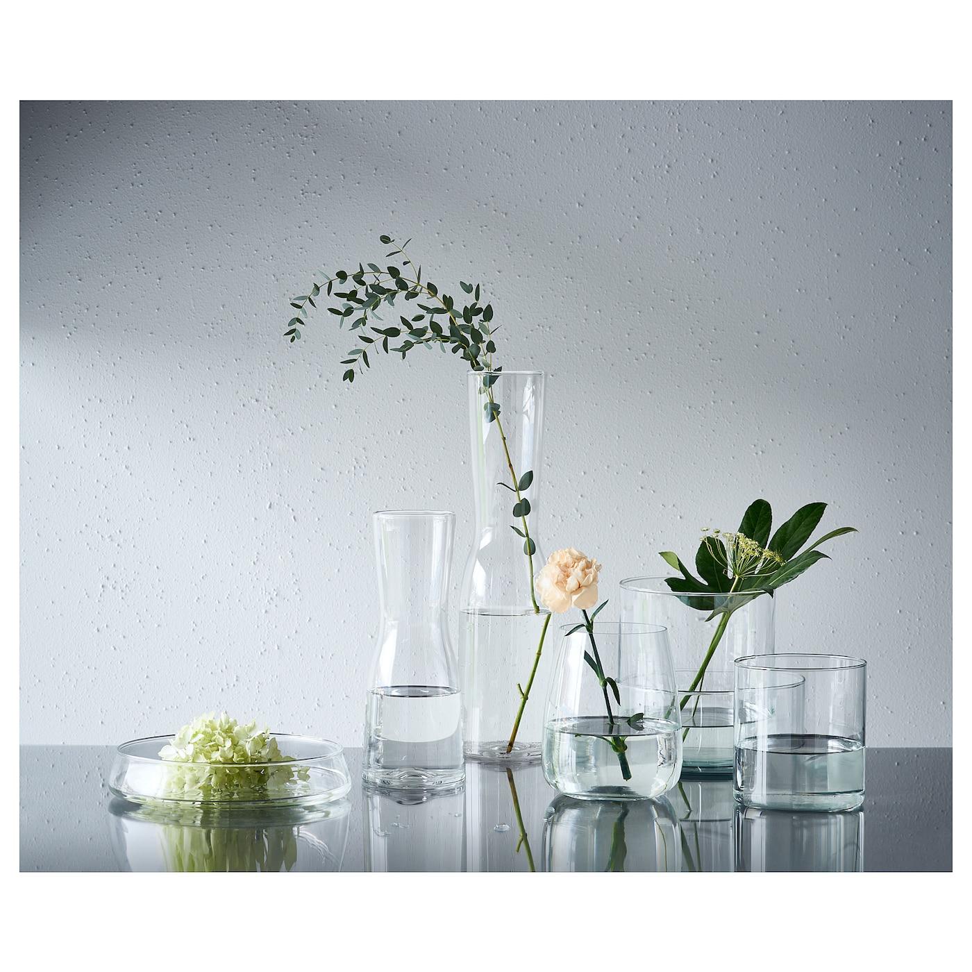 花瓶 イケア