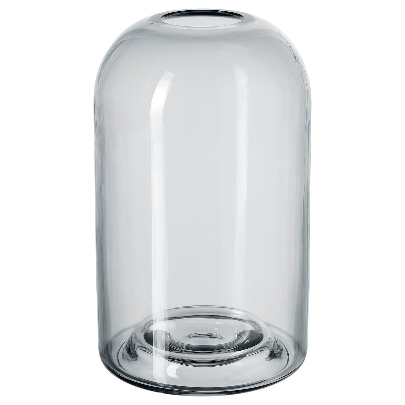DRÖMSK ドロームスク 花瓶