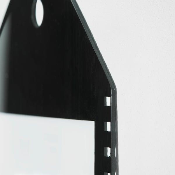 DROPS ドロップス コラージュフレーム 写真7枚用, ブラック